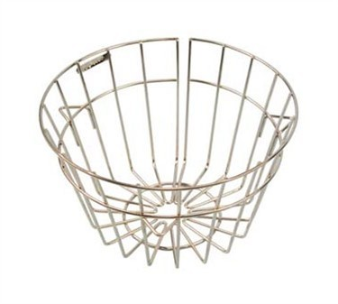 Franklin Machine Products  178-1045 Basket, Wire (7)
