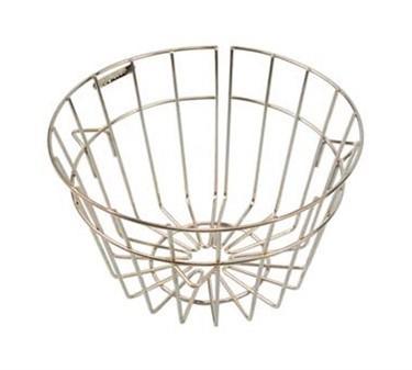 Franklin Machine Products  178-1045 Coffee Machine Wire Basket
