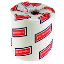 Bathroom Tissue, 500 Sheets/Roll