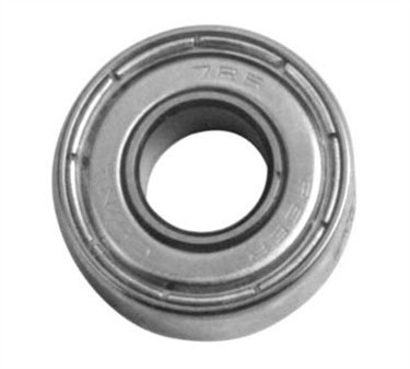 Franklin Machine Products  222-1246 Bearing, Ball