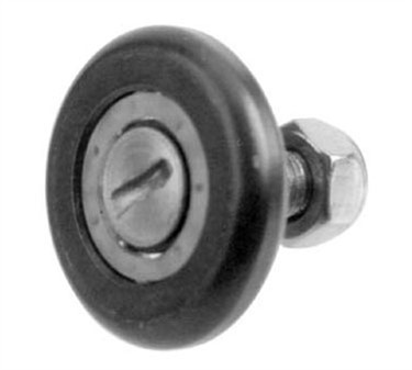 Franklin Machine Products  235-1068 Bearing, Drawer (with Locknut)