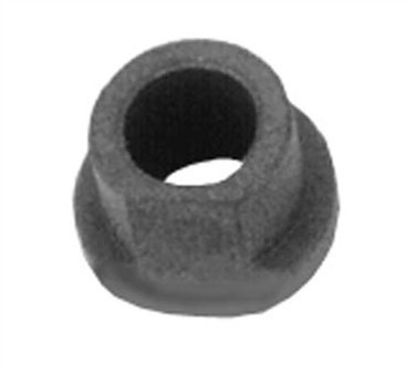 Franklin Machine Products  228-1047 Bearing, Hinge Pin