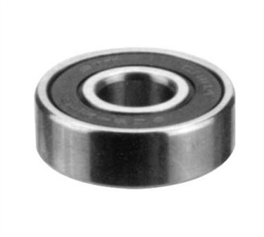 Franklin Machine Products  223-1050 Bearing, Motor (Uper/Lwer) (2)