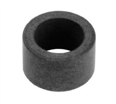 Franklin Machine Products  160-1120 Bearing, Teflon