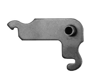 Franklin Machine Products  229-1025 Bellcrank (Right, Assy)