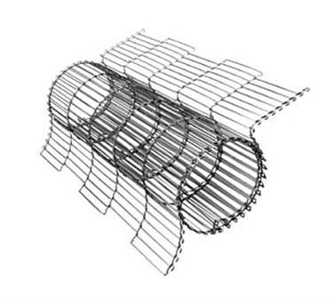 Franklin Machine Products  244-1027 Belt, Wire Conveyor (14x 39)