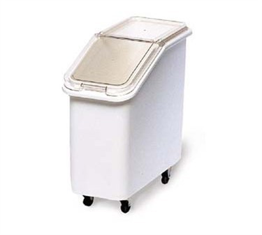 "Franklin Machine Products  262-1145 Bin, Ingredient (Sldg, 2.8 Cu"")"