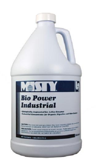 Bio Power 4/1Gl0