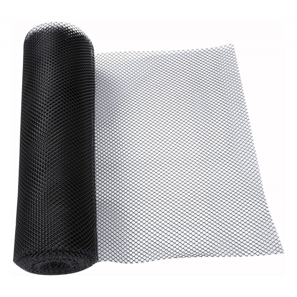 Black Bar Liner - 2 X 40