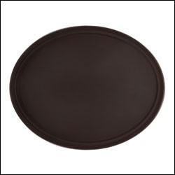 Black Fiberglass 25