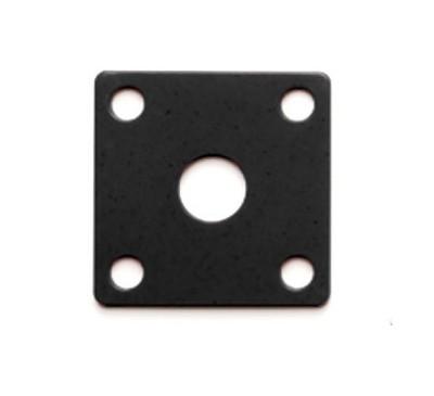 G.E.T. Enterprises ML-222-BK Black Melamine False Bottom for ML-148