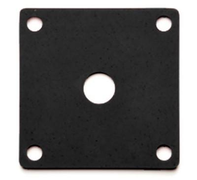 G.E.T. Enterprises ML-224-BK Black Melamine False Bottom for ML-150
