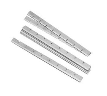 Franklin Machine Products  258-1077 Blade (Set=14, 912C)