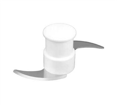 Franklin Machine Products  206-1211  Smooth Blade Assembly