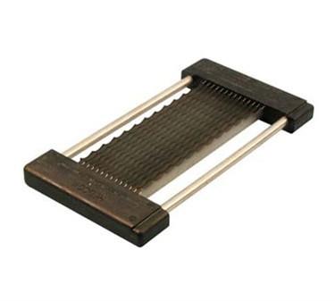 Franklin Machine Products  215-1298 Blade Assy (3/16Insta-Slice)