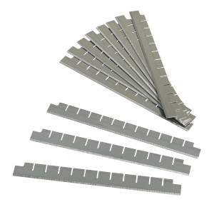 Nemco 436-1 Blade Kit for Easy Chopper 1/4""