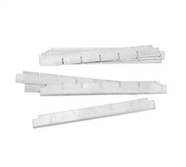 Franklin Machine Products  224-1014 Blades (Kit, 1/2 Dice)