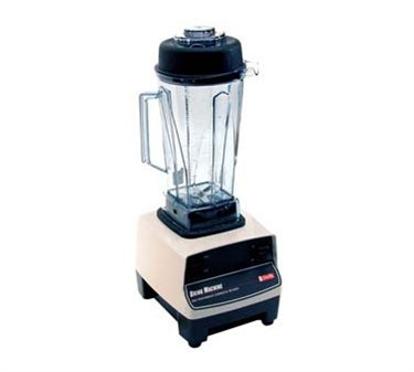 Franklin Machine Products  Franklin Machine Products -212-1023 Blender (M#748, 64 oz., 2 Speed)