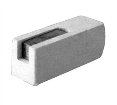 Franklin Machine Products  230-1008 Block & Magnet Assembly
