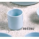 Thunder Group 9952 Blue Jade Melamine Mug 9 oz.