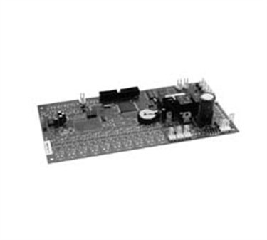 Franklin Machine Products  170-1111 Board, Main