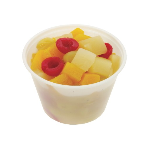 Boardwalk Portion Cup 5.5 Oz, Transparent (Box of 2500)
