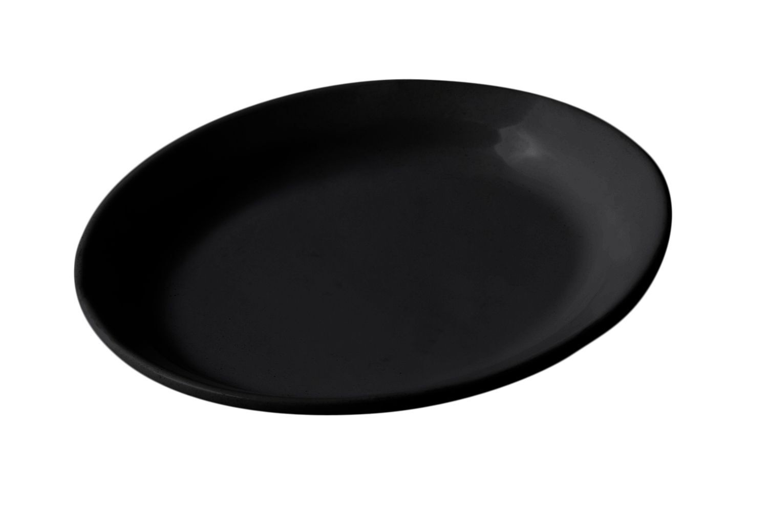 "Bon Chef 2033S Small Oval Platter, Sandstone 7 3/4"" x 9 3/4"", Set of 3"