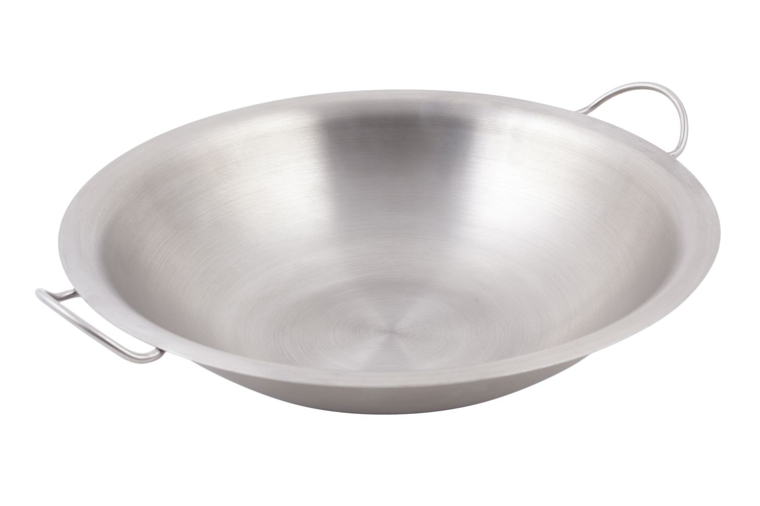 Bon Chef 21003 Chafing Dish Food Pan with Induction Bottom