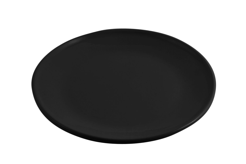 "Bon Chef 2454S Round Plate, Sandstone 9 1/4"""