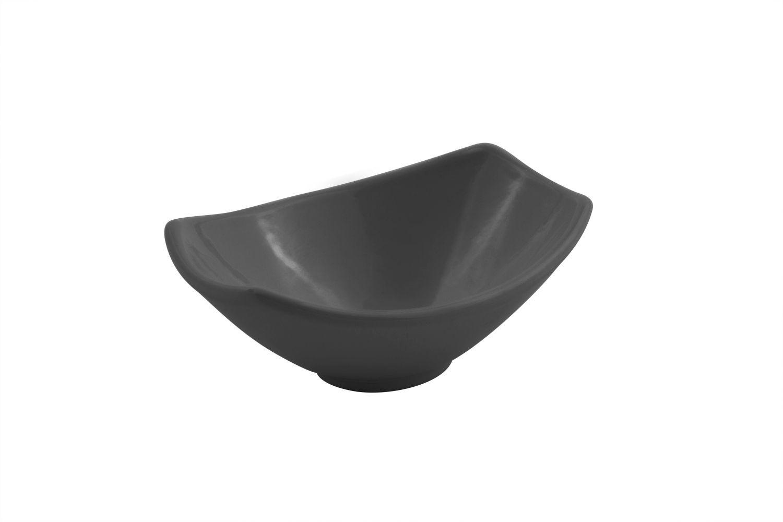 Bon Chef 2510S Gondola Bowl, Sandstone 3 oz.