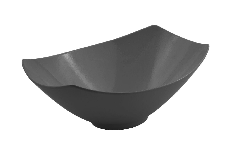 Bon Chef 2515S Gondola Bowl, Sandstone 160 oz.