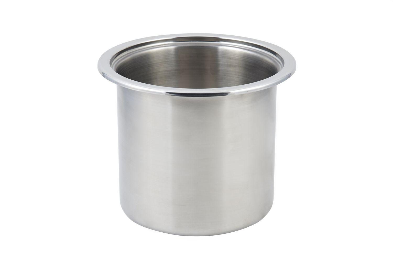 Bon Chef 30002i Soup Insert for 30001HL and 30002HL, 8 Qt.