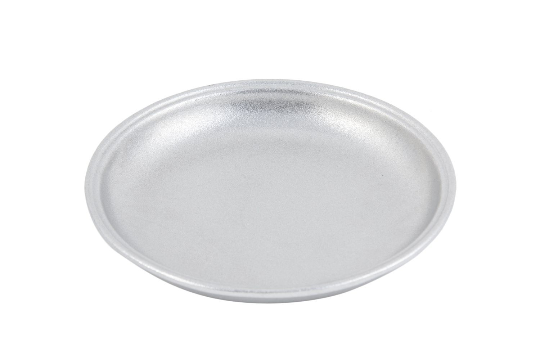 Bon Chef 3003P Coupe Soup Bowl, Pewter Glo 16 oz., Set of 6