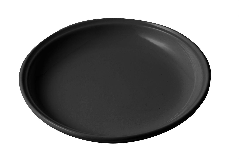 Bon Chef 3003S Coupe Soup Bowl, Sandstone 16 oz., Set of 6