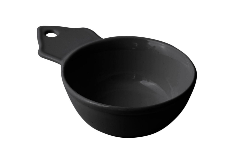 Bon Chef 3004S Soup Porringer, Sandstone 12 oz., Set of 6
