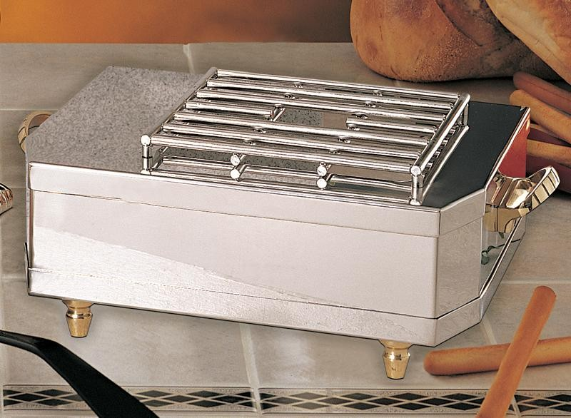 Bon Chef 50001G Spare Grill for 50001