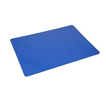 "Bon Chef 50156CL-Blue City Lights Blue Acrylic Panel, 29"" x 22"""