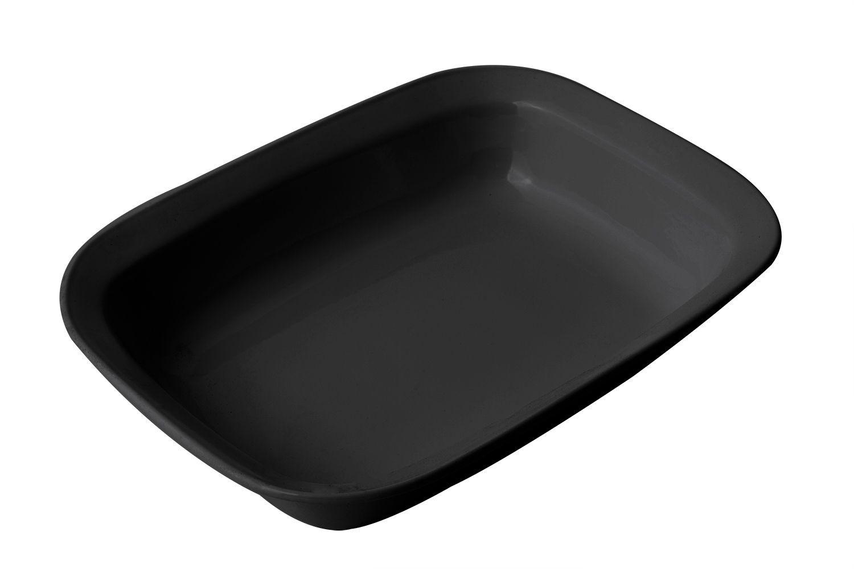 Bon Chef 5048S Server / Casserole Dish, Sandstone 2 1/2 Qt.