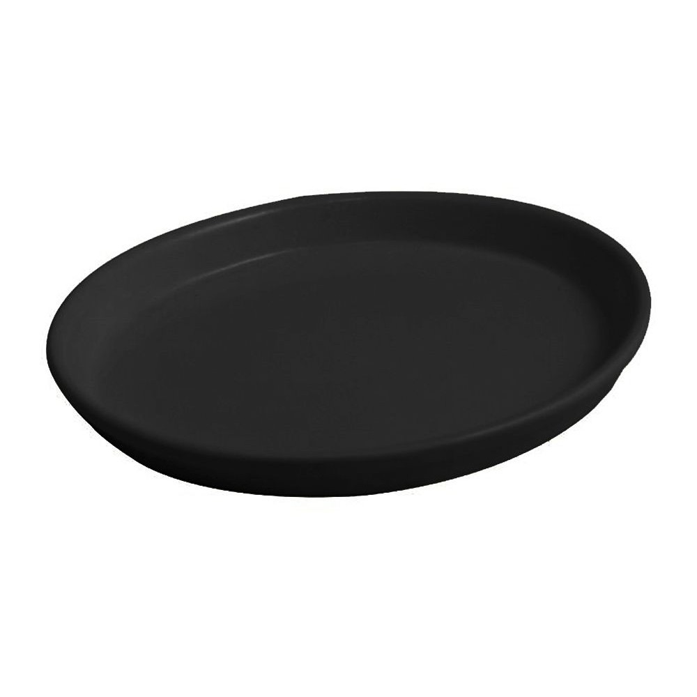 Mirror By Jay Charger Plate with Beads ChargeIt