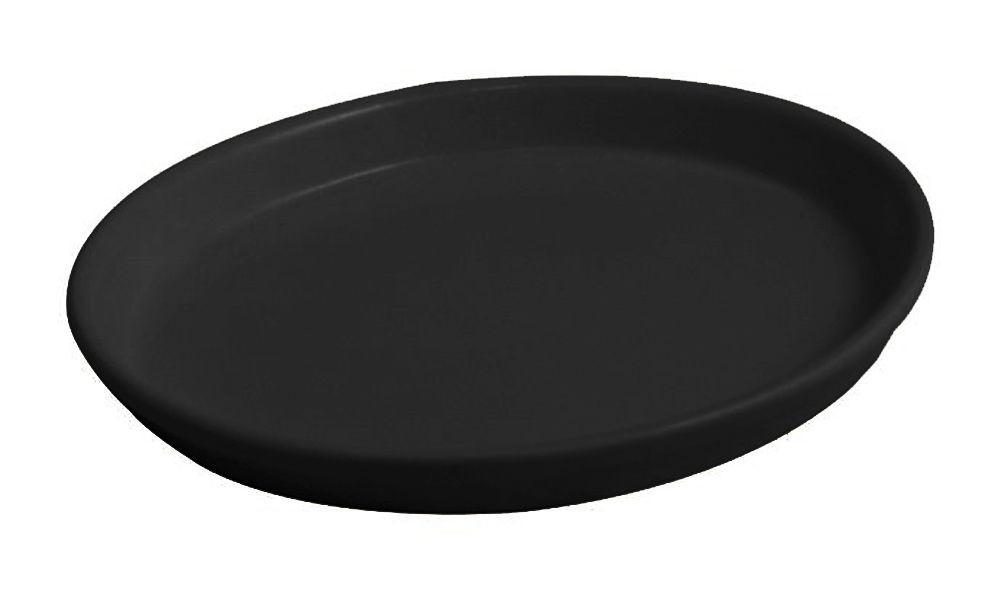 Bon Chef 5062S Oval Casserole Dish, Sandstone 1 Qt.