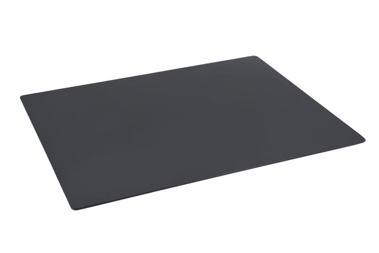 """Bon Chef 52138S EZ Fit Full Size Plain Tile Tray, Sandstone 12 3/4"""" x 20 13/16"""""""