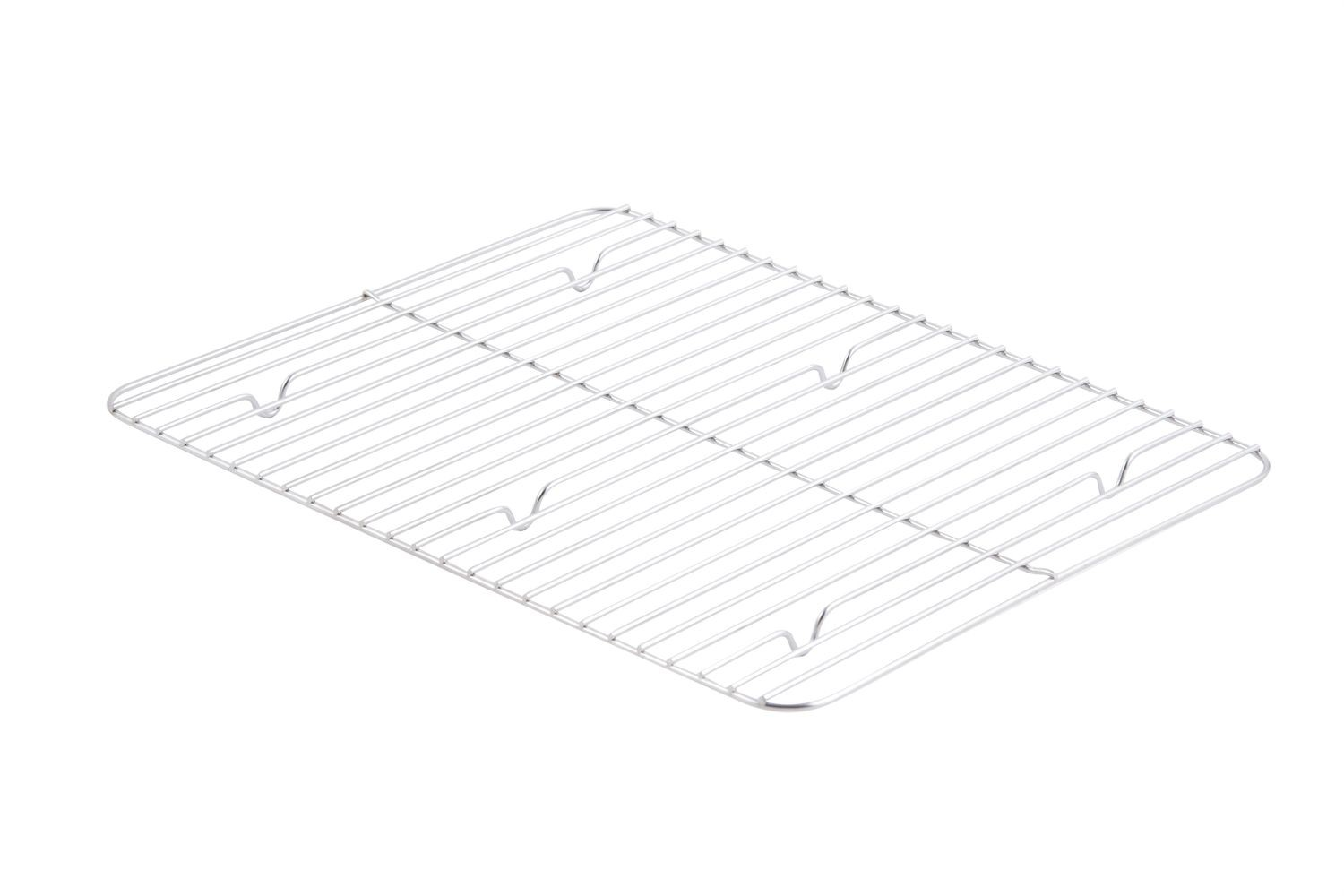 Bon Chef 60012G Grill for Cucina Large Food Pan