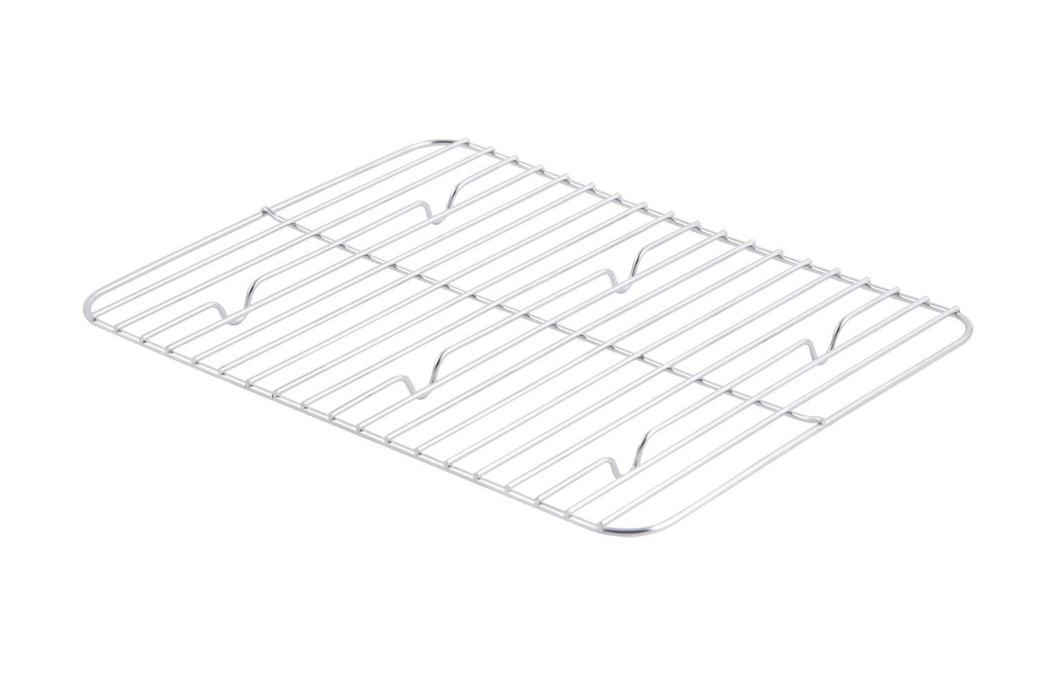 Bon Chef 60013G Grill for Cucina Small Food Pan