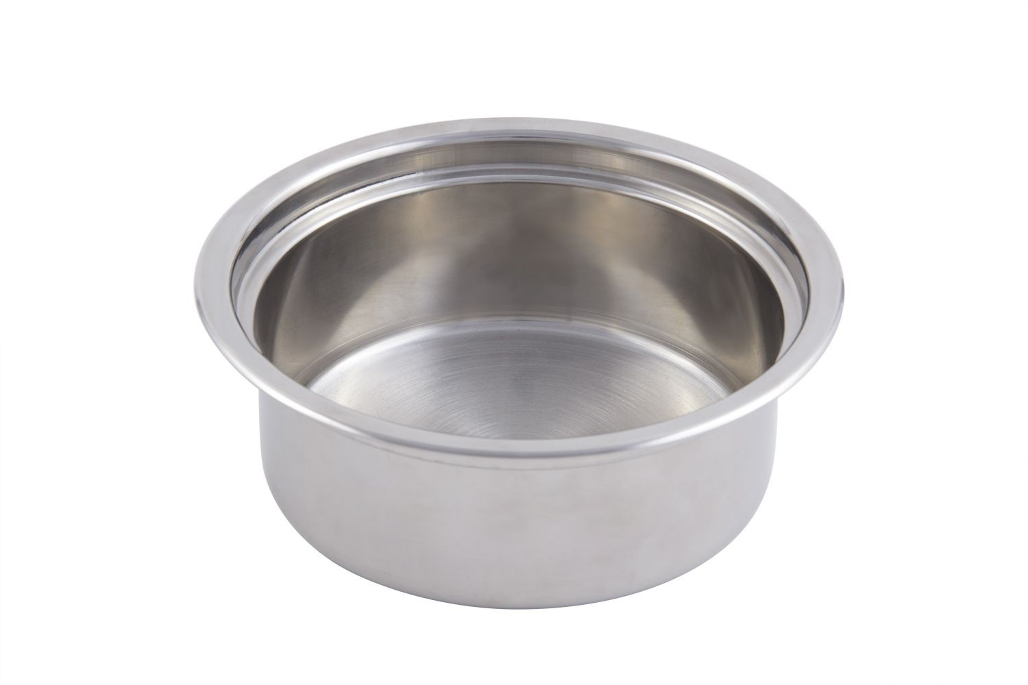 Bon Chef 60299i Insert Pan for Country French Pot, 1 Qt. 6 oz.