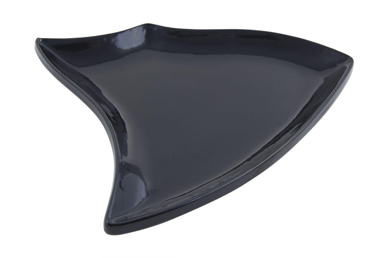 "Bon Chef 70003S Futura Platter, Sandstone 16 3/4"""