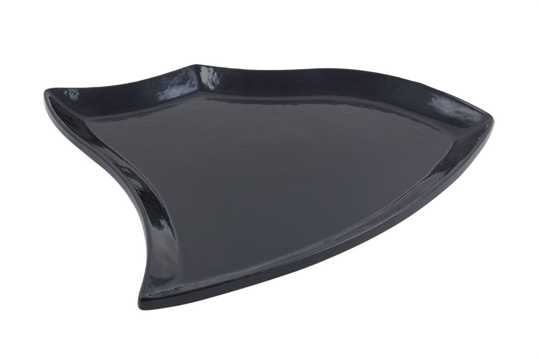 "Bon Chef 70005S Futura Platter, Sandstone 21"""