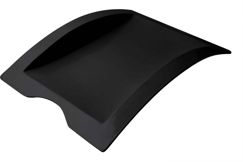 "Bon Chef 70016S Futura Platter, Sandstone 17 3/4"" x 22 3/4"""