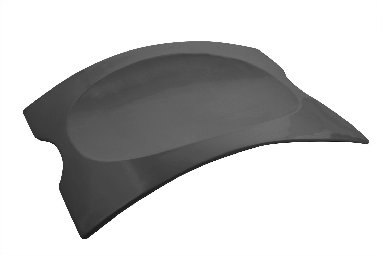 "Bon Chef 70021S Futura Platter, Sandstone 16 1/4"" x 21 1/4"""