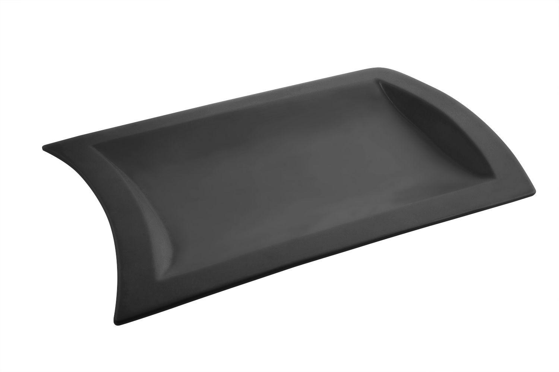 "Bon Chef 70030S Futura Platter, Sandstone 15 5/8"" x 21 3/4"""