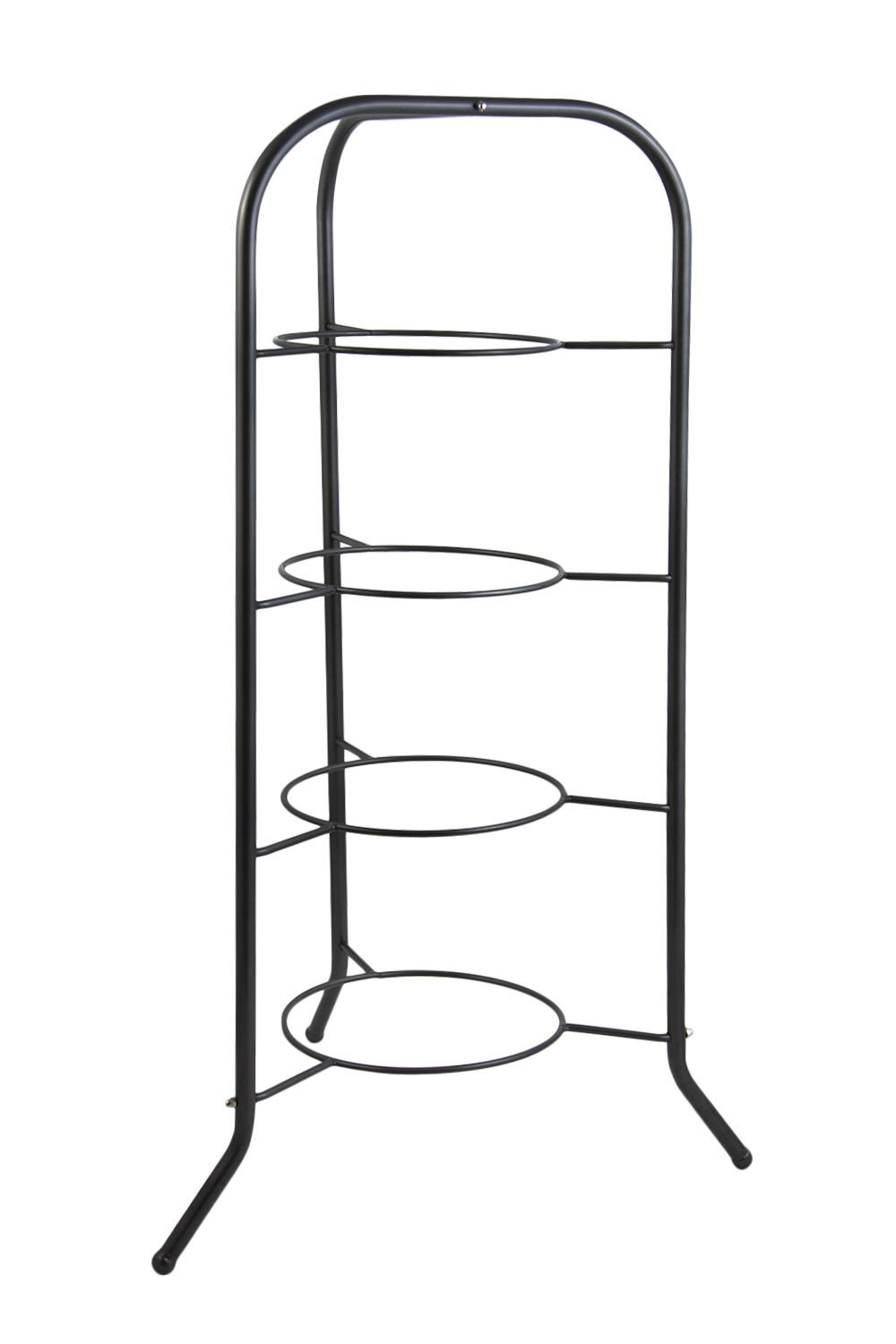 Magnificent Wire Display Stands Pictures Inspiration - Electrical ...